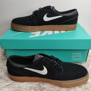 New Nike Sb Stefan Janoski skate shoe sz 10